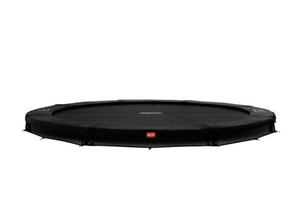 Berg Sports Trampolin Inground Champion grey 430