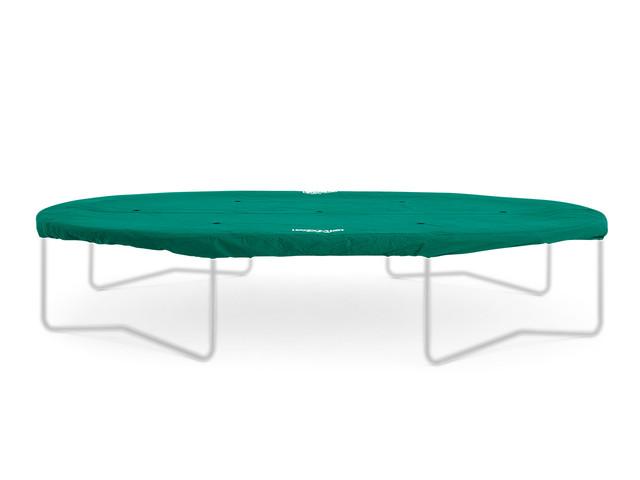 berg trampolin abdeckplane extra 430. Black Bedroom Furniture Sets. Home Design Ideas